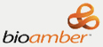 BioAmber